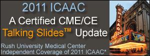 Entecavir (Baraclude) Less Effective for Patients with Multidrug-Resistant Hepatitis B | Veille Pharma | Scoop.it