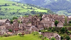 Des racines et des ailes - Du Lot au Cantal (rediff.) - 26-06-2013 | Autour de Carennac et Magnagues | Scoop.it