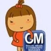 Ensalada de Community Manager   Seo, Social Media Marketing   Scoop.it