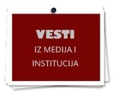 :: Pedagoško društvo Srbije :: | Семинари | Scoop.it