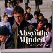 Du petit monde de Gildan: Le retour de Bert Ostyn et de sa bande … [Absynthe Minded] | News musique | Scoop.it