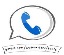 Google: We Don't Offer Phone Support For Webmasters | SEO Tips, Advice, Help | Scoop.it