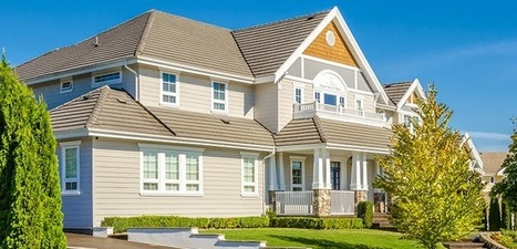 How to Choose the Right Kansas City Roofing Contracto | Find a realiable Company for Roofing Kansas City Mo | Scoop.it