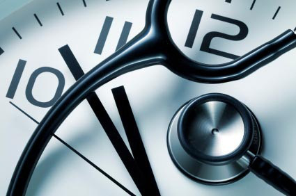 Effective Tips for Better Time Management for Healthcare Professionals | R&L HEALTHCARE ADVISORS | Scoop.it