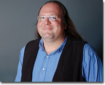 Ethan Zuckerman | Cute Cats and The Arab Spring | CBC Ideas: The Vancouver Human Rights Lecture | Memetor | Scoop.it