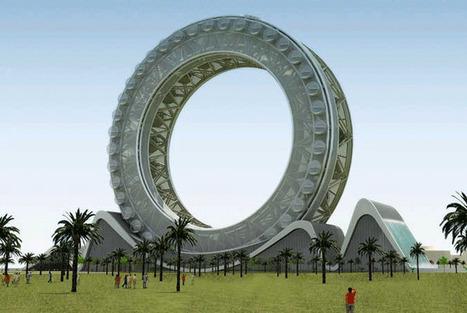 Dubailand Villas for Rent or Sale at MENA Properties | MENA Properties | Scoop.it