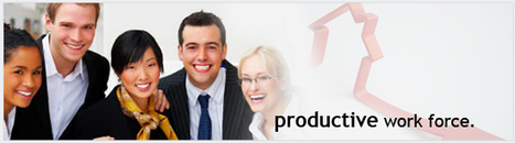 Workforce Management System - Hosted HRMS Solutions - HRIS Software | GSC Webhrms | Scoop.it