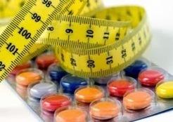 La FDA advierte contra el mal uso de los laxantes | El Médico ... | Información del medicamento | Scoop.it