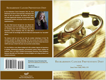 Nature's Cancer Prevention - Vitamin B17 | Resource Sources | Scoop.it