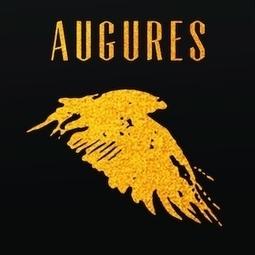 AUGURES - After Them The Flood/No Smoke, No Fire | Chronique sur Shoot Me Again Webzine. | Augures | Scoop.it