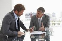 Auto-Entrepreneur : Faire financer sa formation...   télésecretariat, secrétariat à domicile, auto entrepreneur,   Scoop.it