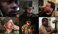 Faces of war: hear the stories behind iconic images of Iraq conflict | Life learning | Scoop.it