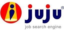 Juju | Job Search Engine | @swelledtech | Scoop.it