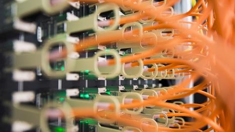 Un acteur clé du net attaque l'Allemagne pour son renseignement intrusif - Politique - Numerama | Médiations numérique | Scoop.it
