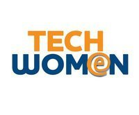 TechWomen Mentors Headline BrightWomen Week at BrightRoll | Marketing | Social Media | Scoop.it