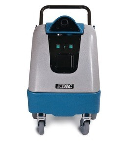 EDIC Rover™ Flood Pumper RV50 - Hyorel Equip   Janitorial and Restoration Supplies   Scoop.it