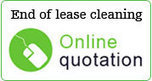 Bond, Exit, Rental, Window, Move Cleaning, Upholstery Cleaning Melbourne   Chakat Edutainment   Scoop.it