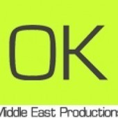 The importance of event Management Company | OK Middle East Productions | Scoop.it