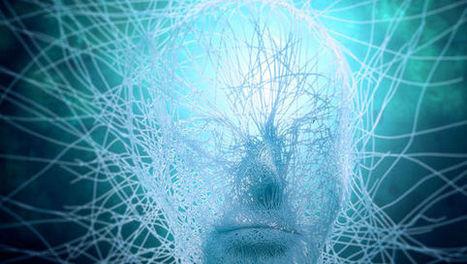 Psicoterapia: la fine di un'era | PsicoDaily | Scoop.it