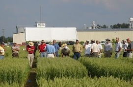 Northeast Ag Expo set for July 26 | North Carolina Agriculture | Scoop.it