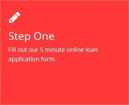 Same Day Loans– Just Instant Cash Loans With No Credit Checks | Same Day Loans- Quick Cash Loans with No Upfront Fess | Scoop.it