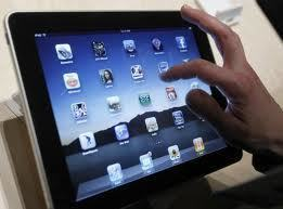 iPads and Tablets in Education | itpanamericano | Scoop.it