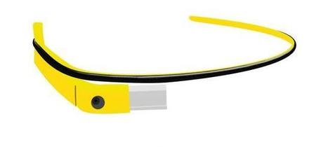 Las Google Glass se abren paso en el ámbito educativo - Digital Business News | About e-learning | Scoop.it