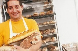 Ouvrir une boulangerie à Bordeaux | Century21 Immo Pro Bordeaux | Ouvrir ou reprendre un commerce | Scoop.it