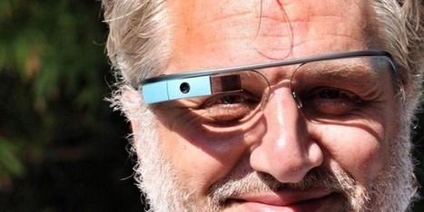 Addio a Marco Zamperini, il prof del Web italiano | socialmedia onair | Scoop.it
