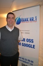 Rank no 1 Goes Global and Introduces Their New International Team of Search ... - PR Web (press release)   Custom ecommerce   Scoop.it