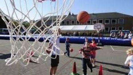 RTBF.be L'ULg organise un Congrès international sur l'Activité Physique et le Sport chez l'Enfant | L'actualité de l'Université de Liège (ULg) | Scoop.it