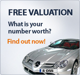 Personal Numbers.Com To Offer Personalised Number Plates For Every Need And Budget | Press Release | Scoop.it