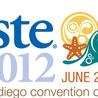 ISTE 2012 tools