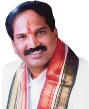 Can Uttam Kumar lead the party successfully? | Indian Politics | Scoop.it