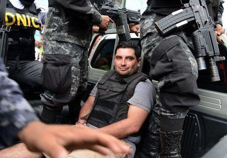 Au Honduras, une femme meurt toutes les quatorze heures | Nouvelles d'Amérique centrale | Scoop.it
