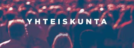 Suomenkielisen väestön tarpeista huolehdittava perustuslain mukaisesti - Iltalehti   Aikuisten erityisopetus   Scoop.it