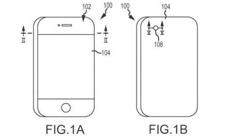 Apple blijft innoveren met keihard diamant glas, superhoge resoluties en grotere schermen | BlokBoek e-zine | Scoop.it