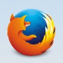 Firefox 29 is out - it's more secure, but does it *look* better, too? | Digital-News on Scoop.it today | Scoop.it