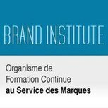Les formations Brand Institute: Formation stratégie marketing | Marques Médias | Scoop.it