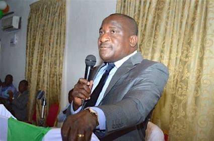 La sécurisation du foncier rural devient une priorité pour les autorités de Côte d'Ivoire | Questions de développement ... | Scoop.it