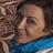 Ana Cristina Pratas