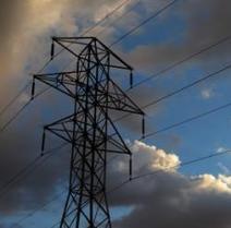 Gobierno buscará normar el Convenio 169 a través de la ley de Concesiones Eléctricas | Energía y Minería en Chile | Scoop.it