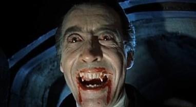 TAFTA Dracula! - www.la-bas.org | Stopper TAFTA | Scoop.it
