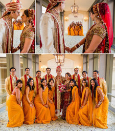 Indian wedding planners – adding a magnificent touch to your wedding | Mystical Moments | Wedding | Scoop.it