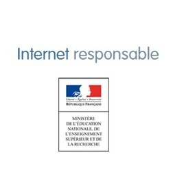 Accueil - Internet responsable | Revue de tweets | Scoop.it