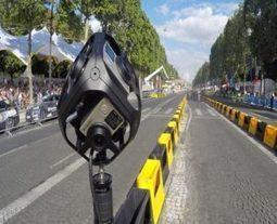 Omni: GoPro 6 Camera VR | I Heart Camera | Scoop.it