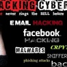 1 Day Workshop in Ethical Hacking