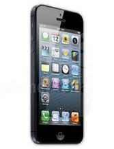 Mobile Phone Deals help you Snap up a Brand New Phone at Affordable Price! | Mobile Phones Gallery | Scoop.it