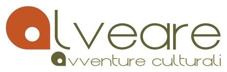 News dall'Alveare più creativo che c'è... | Associazione Alveare - Avventure Culturali | Scoop.it