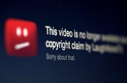 Serviço pago do Youtube vai bloquear música de bandas ...   Produção Musical no século XXI   Scoop.it